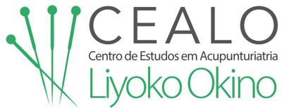 Cealo